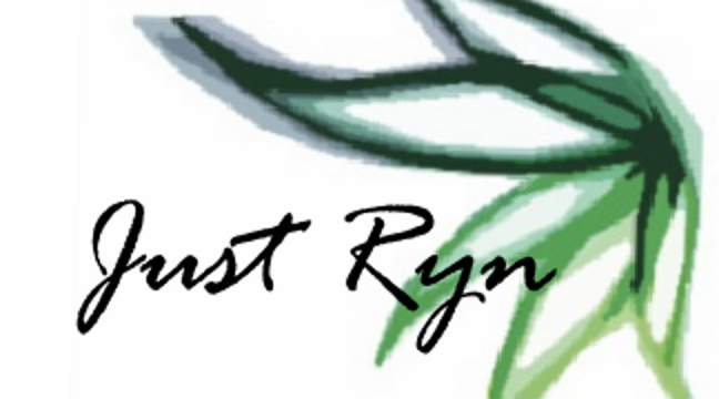 Ryn's Deviant Art Portfolio